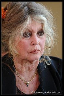 old-brigitte-bardot
