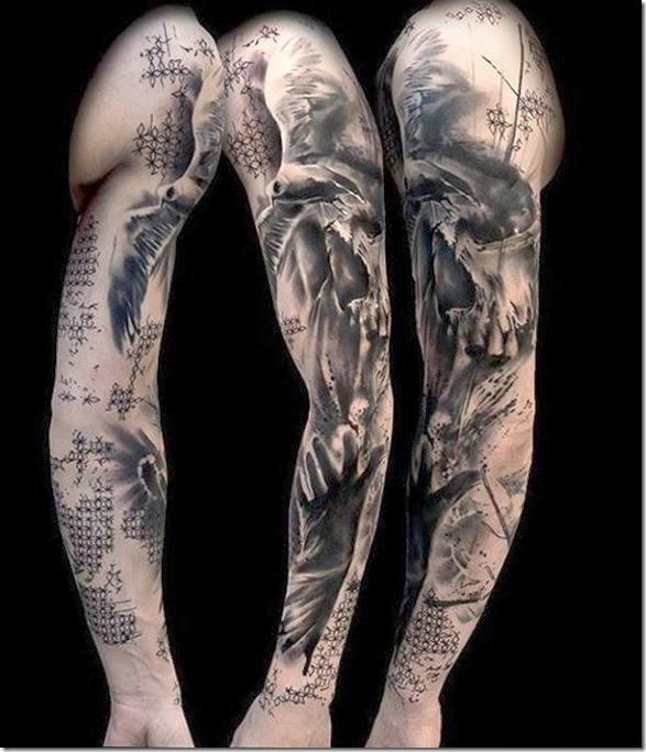 awesome-sleeve-tattoos-065