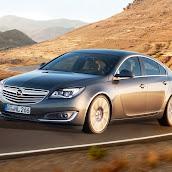 Makyajli-Opel-Insignia-2014-2.jpg