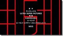 Kill la Kill - 01 -39