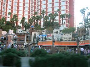 110 - Casino Island Treasure.JPG