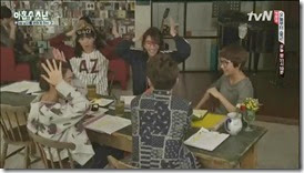 Plus.Nine.Boys.E08.mp4_000834233_thumb[1]