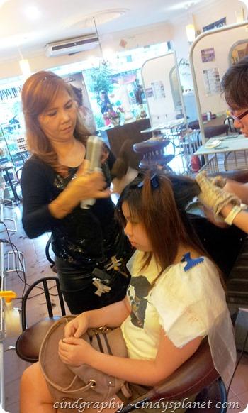 Hair De Now2