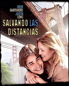 salvando_las_distancias