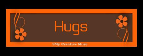 Hugs-832MCM