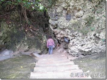 墾丁-福華渡假大飯店32