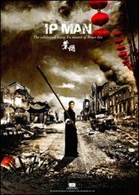 IpMan_poster