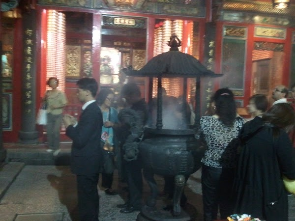 18. Templul Longshan.jpg