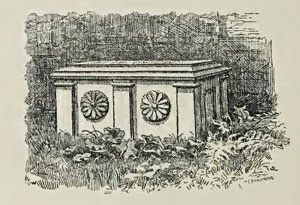 GFSA Tomb at Ardkeen 1