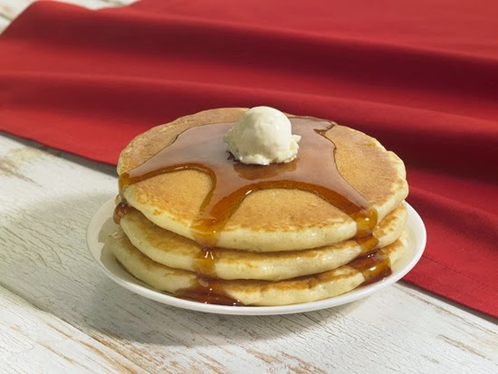 3-Stack-of-Pancakes_High_Res_3x4