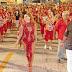 Carnaval RIO 2014 - SALGUEIRO Ensaio Técnico