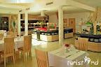 Фото 11 Grifid Vistamar Hotel