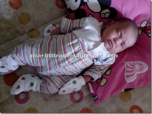 IMG_20121001_131356