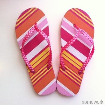 Flip Flops 3
