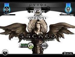 Cytus-07