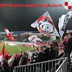 Oesterreich - Bulgarien, 10.11.2011,Wiener-Neustadt-Arena, 10.jpg