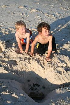 Beach 2012-10-11 016
