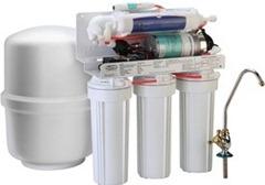 Whirlpool-UTS-RO-Water-Purifier