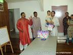 Mahaveer Jayanti 023.JPG
