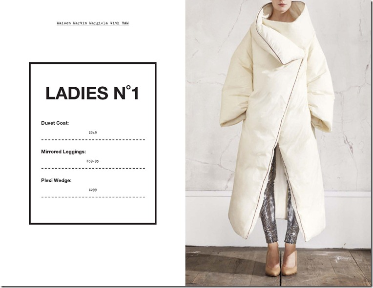 Maison_Martin_Margiela_H&amp;M_Page_01