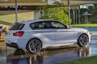 BMW-1-Series-26.jpg