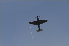 Ardmore Airshow 02-06-2013 - 3 1104