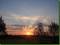 2012-07-24 07.32.43 amanecer