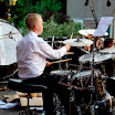 Concertband Leut 30062013 2013-06-30 218.JPG