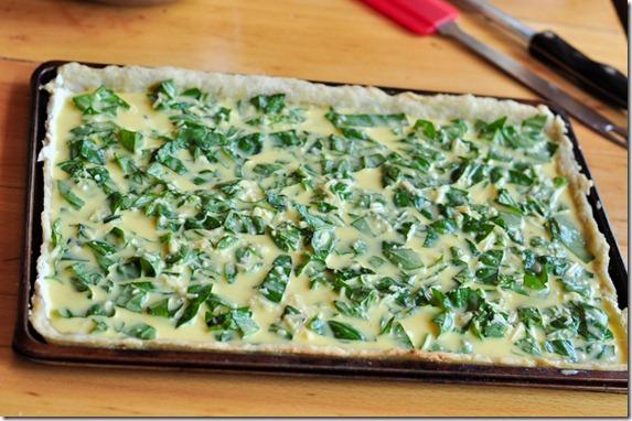 zucchini tart-4673