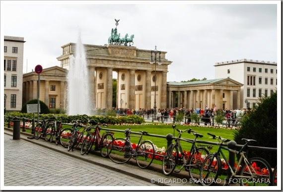 berlin city09