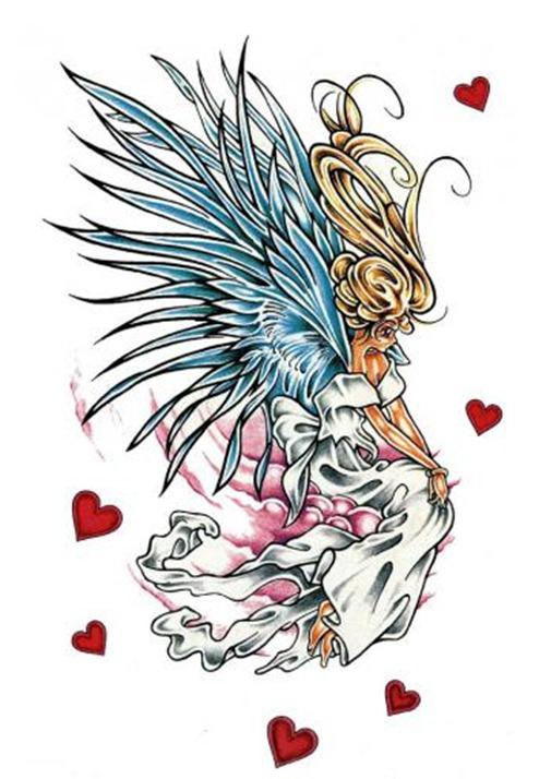 angel_fairy_tattoo_designs_60