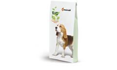 modi bio paper bag