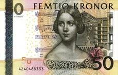obbligazioni corona svedese