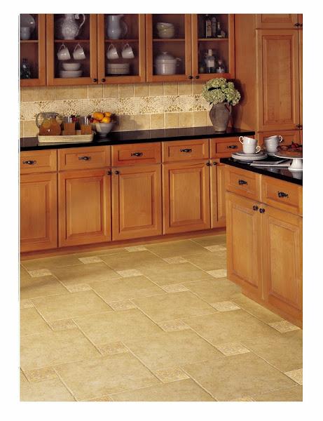 Floors Kitchen Floor Ideas