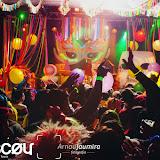 2015-02-21-post-carnaval-moscou-249.jpg