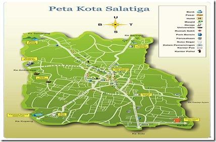 peta_salatiga