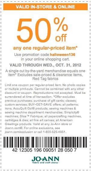 Joann's coupon_thumb[2]