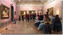 interior-museo-del-prado
