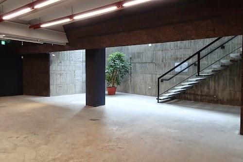 地下室展演空間.JPG