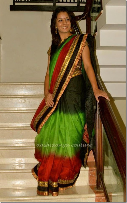 Silk_Saree