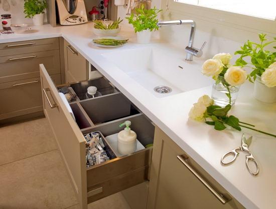 cozinha-organizada-3