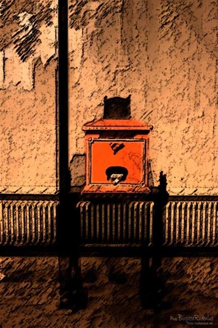 pm_20110911_mailbox2sumie
