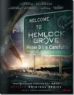 Poster_for_Hemlock_Grove