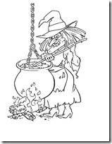 colorear halloween blogcolorear (7)