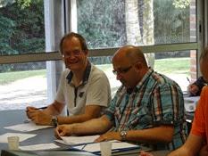 2014.06.21-004 Jean-Marc et Christophe