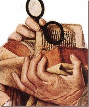 Hermenêutica ateismo interpretacion biblia