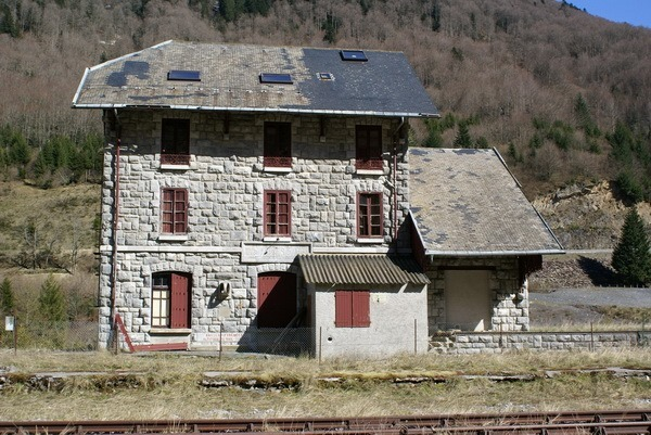 Canfranc 0340 Abril 08