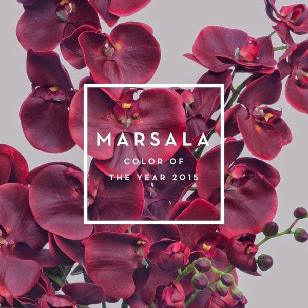 inspiracoes-marsala-cor-do-ano-2015-pantone-39