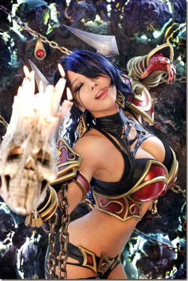 hot-cosplay-034