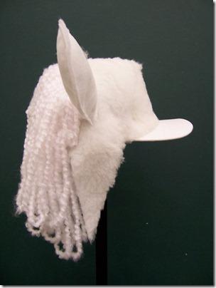 disfraz oveja (2)